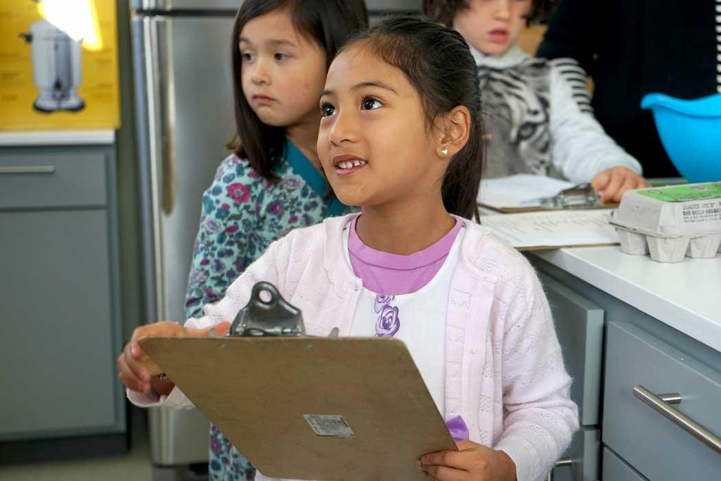shu-ren-mandarin-immersion-school-elementary-school-program