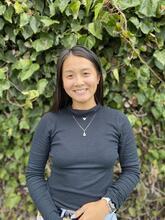 caitlyn-wong-shu-ren-school