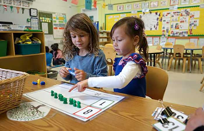 featured-how-choose-immersion-school-bay-area