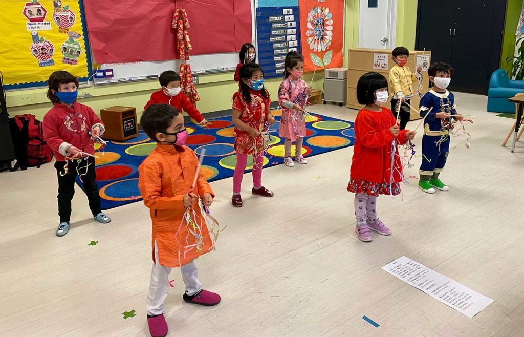 featured-pre-k-celebrating-lunar-new-year